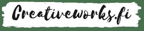 Creativeworks.fi
